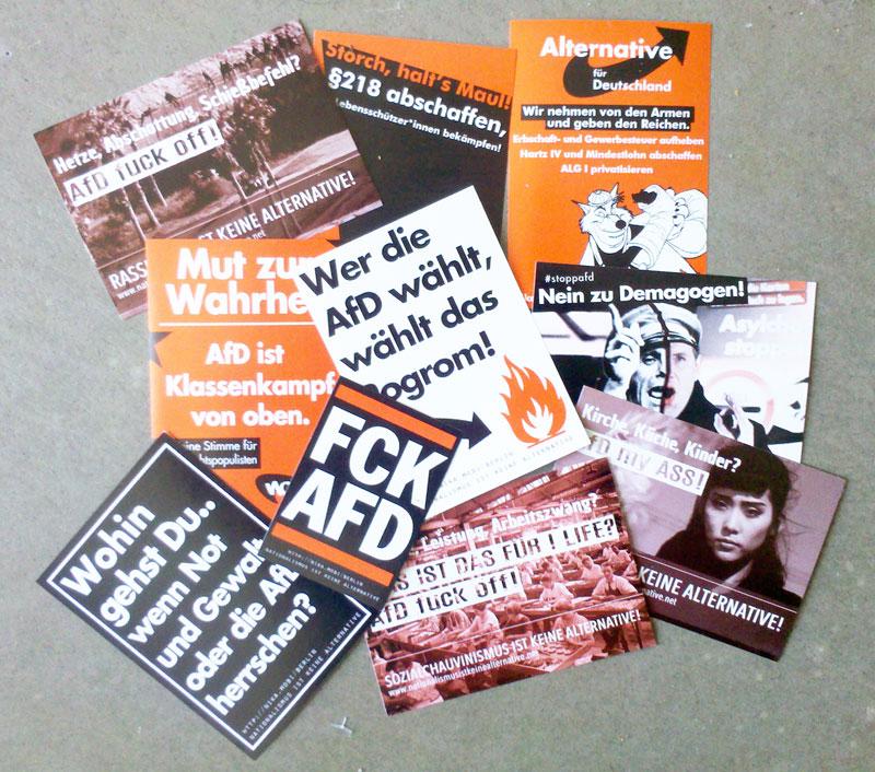 sticker_nika_berlin
